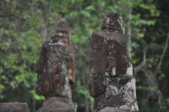 Siem-Reap-Temple