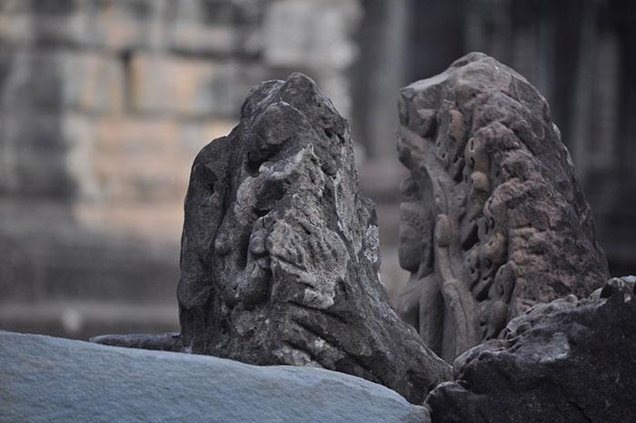 siemreap-angkor-tourguide-net,siemreap-temple