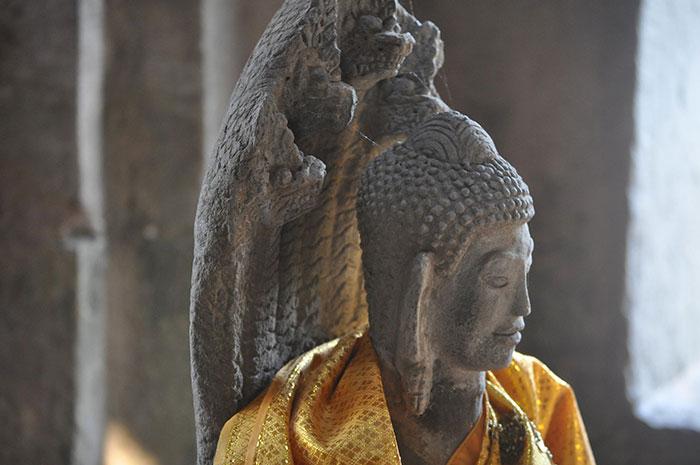 angkor-temple,angkorwat-temple-siem -reap