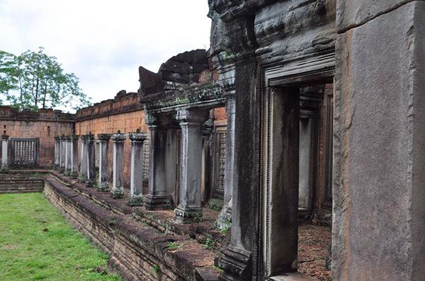 Angkor-Wat-Temple-Wall,Wall-of-AngkorTemple,Cambodia-Temple